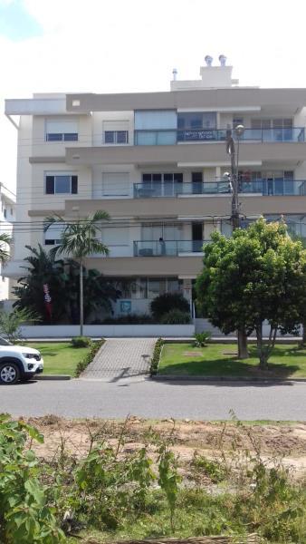 Apartamento-Codigo-1225-a-Venda-no-bairro-Rio-Tavares-na-cidade-de-Florianópolis