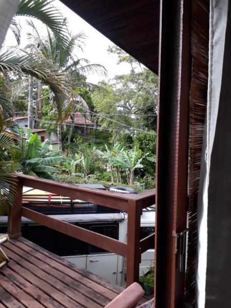 Casa-Codigo-1226-para-Alugar-na-temporada-no-bairro-Lagoa-da-Conceição-na-cidade-de-Florianópolis