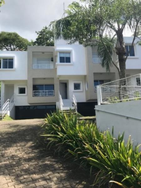 Casa-Codigo-1229-para-alugar-no-bairro-Lagoa-da-Conceição-na-cidade-de-Florianópolis