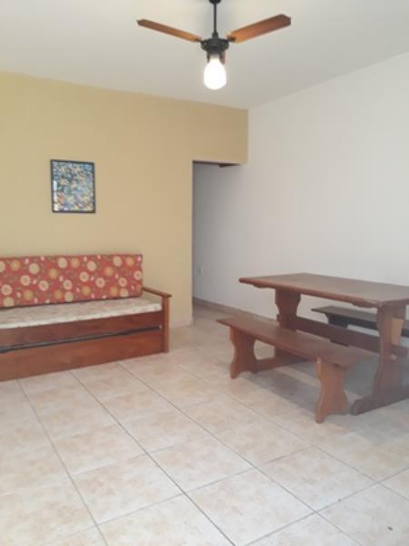 Apartamento-Codigo-1230-a-Venda-no-bairro-Lagoa-da-Conceição-na-cidade-de-Florianópolis