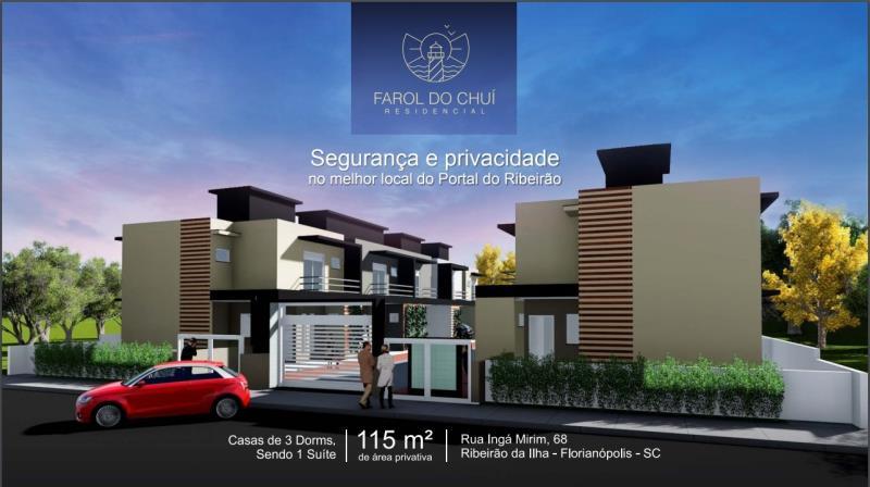 Casa-Codigo-1232-a-Venda-no-bairro-Ribeirão-da-Ilha-na-cidade-de-Florianópolis
