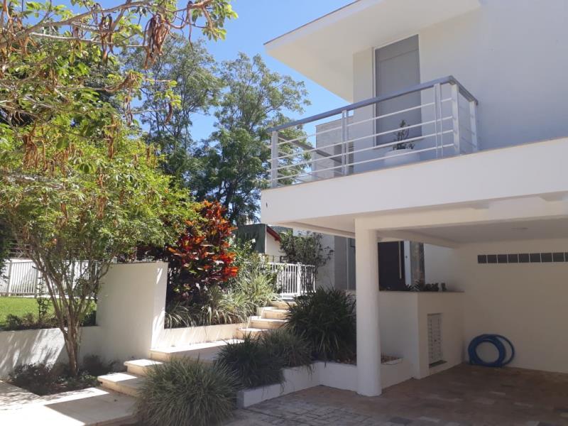 Casa-Codigo-1234-para-alugar-no-bairro-Lagoa-da-Conceição-na-cidade-de-Florianópolis