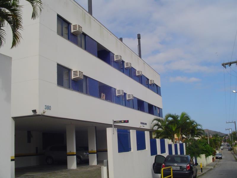 Apartamento-Codigo-1236-para-alugar-no-bairro-Lagoa-da-Conceição-na-cidade-de-Florianópolis