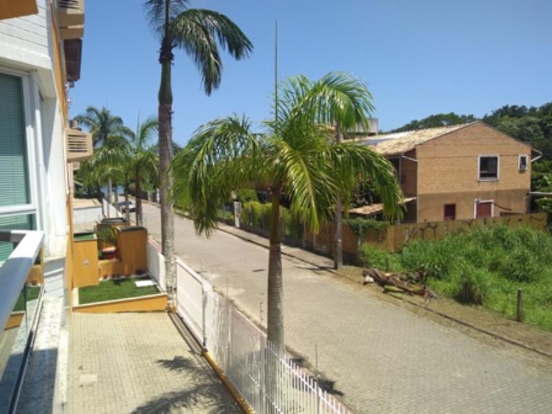 Apartamento-Codigo-1241-a-Venda-no-bairro-Lagoa-da-Conceição-na-cidade-de-Florianópolis