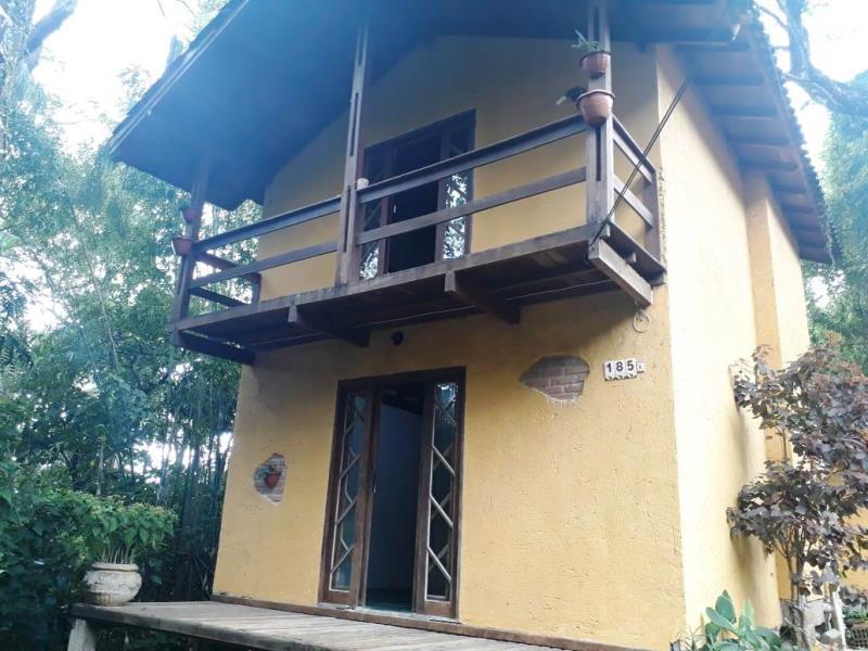 Casa-Codigo-1251-para-alugar-no-bairro-Lagoa-da-Conceição-na-cidade-de-Florianópolis