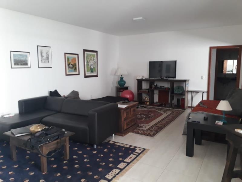 Apartamento-Codigo-1255-para-alugar-no-bairro-na-cidade-de-