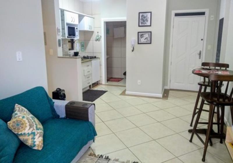 Apartamento-Codigo-1256-a-Venda-no-bairro-Lagoa-da-Conceição-na-cidade-de-Florianópolis