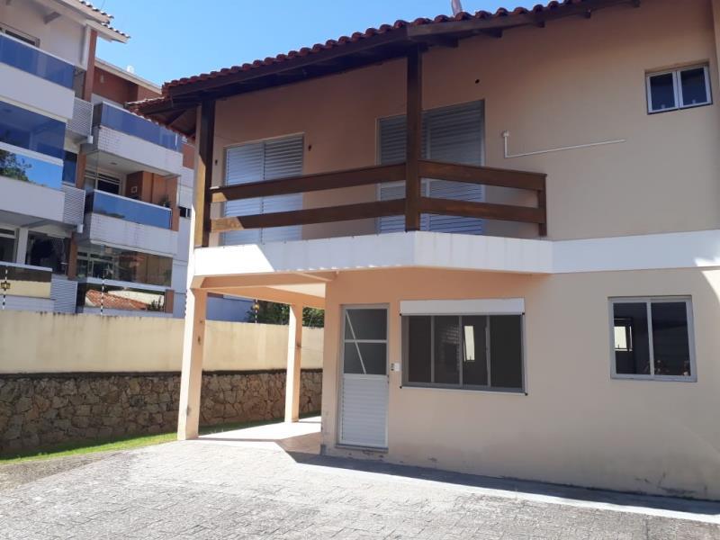 Casa-Codigo-1258-para-alugar-no-bairro-Lagoa-da-Conceição-na-cidade-de-Florianópolis