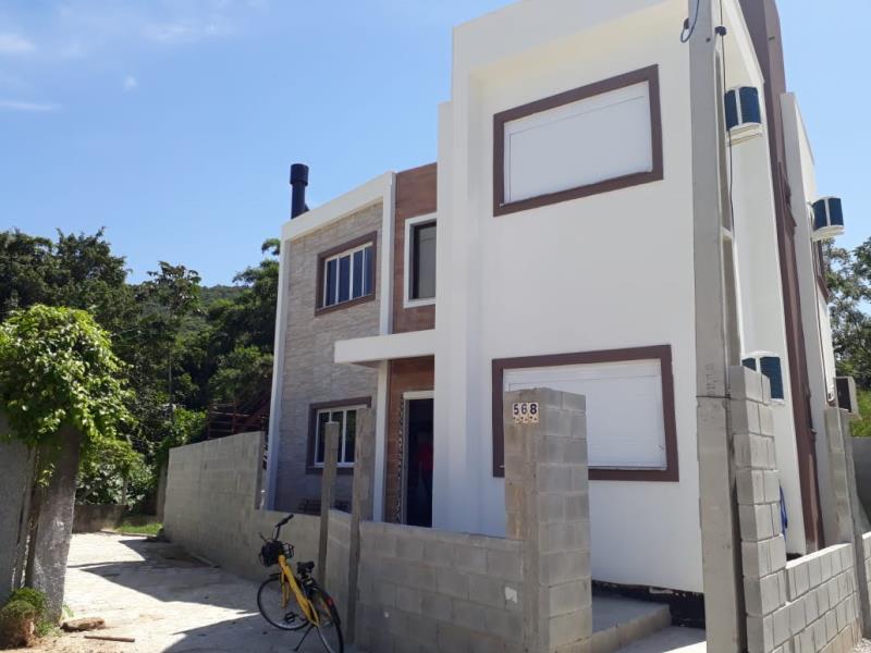 Apartamento-Codigo-1260-para-alugar-no-bairro-Lagoa-da-Conceição-na-cidade-de-Florianópolis