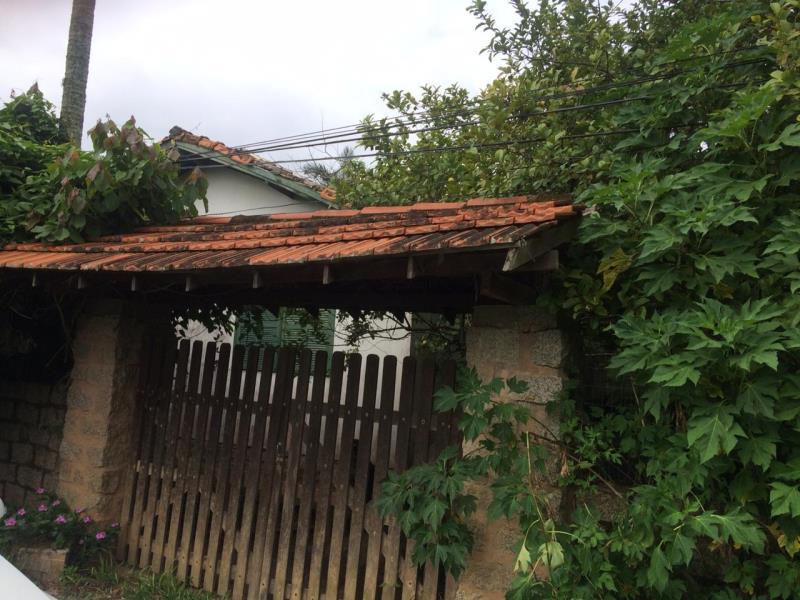 Terreno-Codigo-1261-a-Venda-no-bairro-Lagoa-da-Conceição-na-cidade-de-Florianópolis