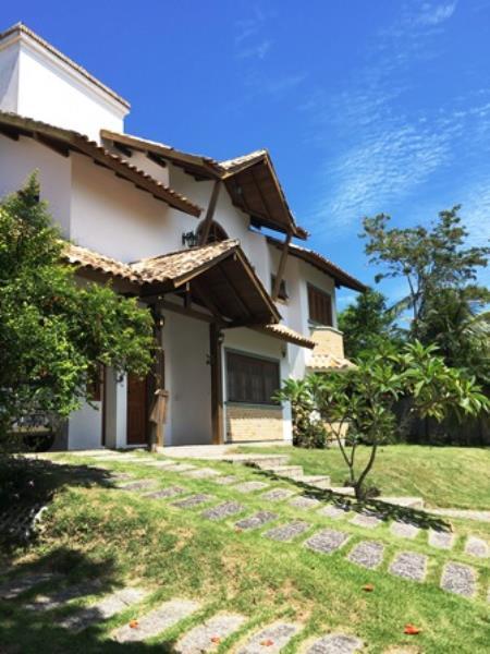 Casa-Codigo-1262-a-Venda-no-bairro-Lagoa-da-Conceição-na-cidade-de-Florianópolis