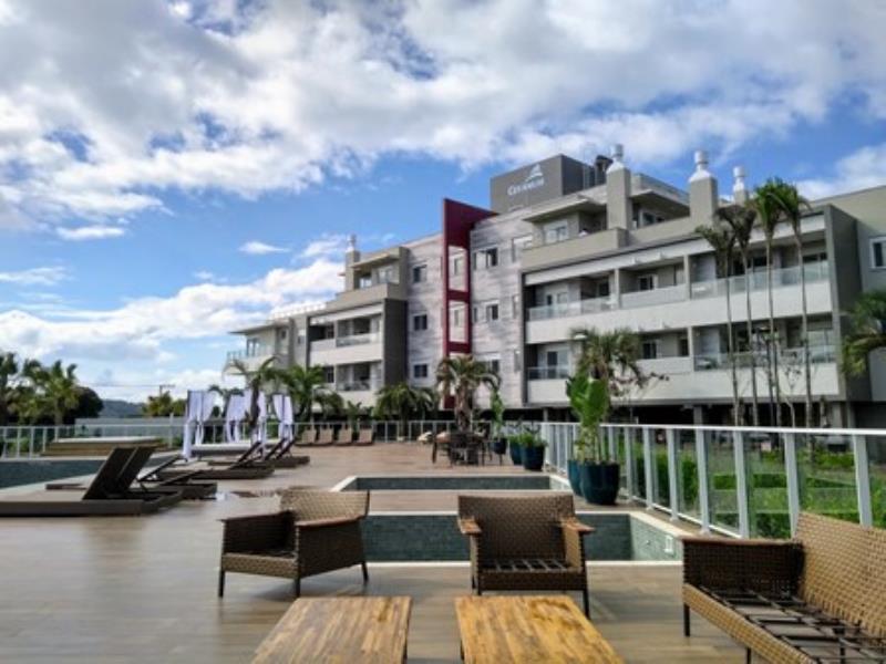 Apartamento-Codigo-1263-a-Venda-no-bairro-Campeche-na-cidade-de-Florianópolis