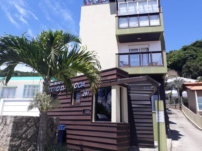 Apartamento-Codigo-1267-para-alugar-no-bairro-Joaquina-na-cidade-de-Florianópolis