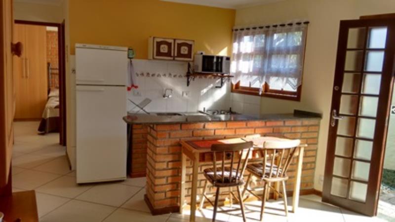 Apartamento-Codigo-1268-para-alugar-no-bairro-Lagoa-da-Conceição-na-cidade-de-Florianópolis