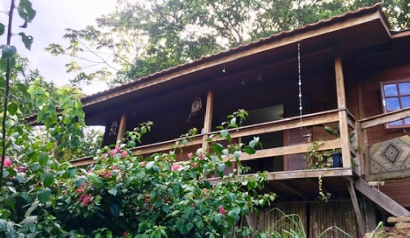 Casa-Codigo-1269-a-Venda-no-bairro-Lagoa-da-Conceição-na-cidade-de-Florianópolis