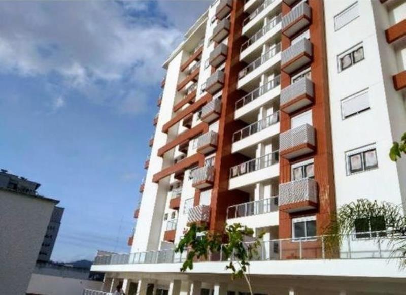 Apartamento-Codigo-1274-a-Venda-no-bairro-Agronômica-na-cidade-de-Florianópolis