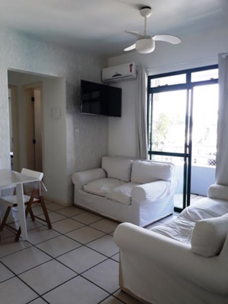 Apartamento-Codigo-1284-para-alugar-no-bairro-Lagoa-da-Conceição-na-cidade-de-Florianópolis