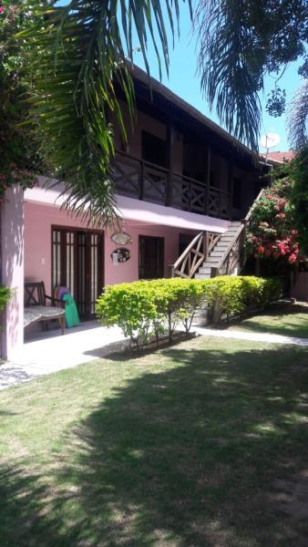Apartamento-Codigo-1286-para-alugar-no-bairro-Barra-da-Lagoa-na-cidade-de-Florianópolis