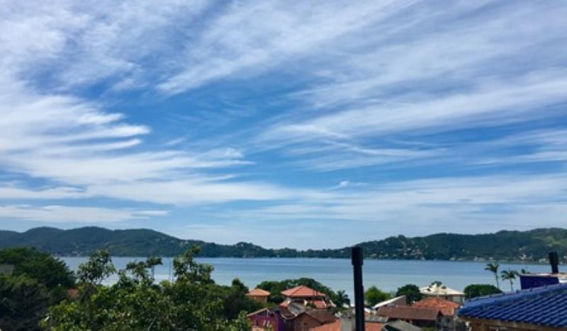 Cobertura-Codigo-1288-a-Venda-no-bairro-Lagoa-da-Conceição-na-cidade-de-Florianópolis