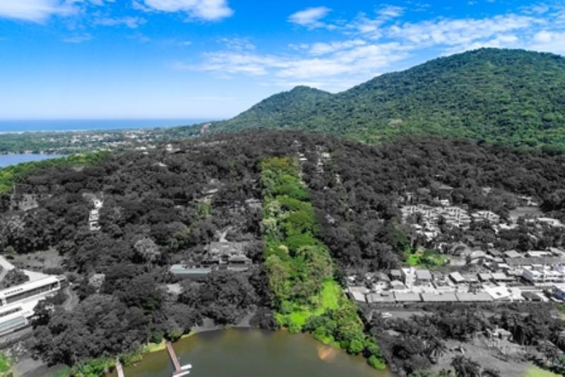 Terreno-Codigo-1291-a-Venda-no-bairro-Lagoa-da-Conceição-na-cidade-de-Florianópolis