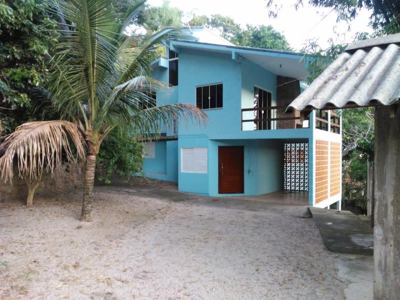 Casa-Codigo-1292-para-alugar-no-bairro-Barra-da-Lagoa-na-cidade-de-Florianópolis