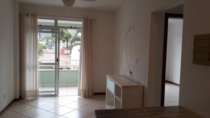 Apartamento-Codigo-1295-para-alugar-no-bairro-Lagoa-da-Conceição-na-cidade-de-Florianópolis