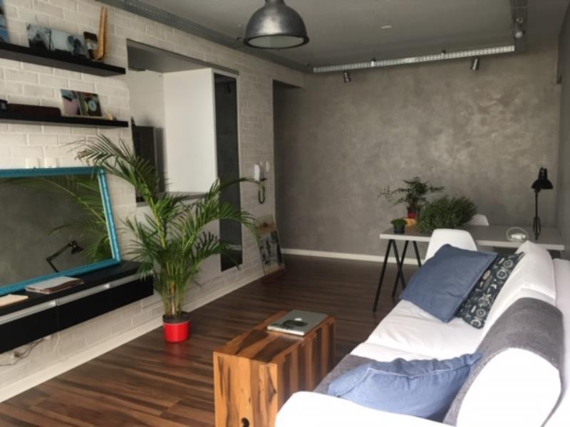 Apartamento-Codigo-1298-a-Venda-no-bairro-Córrego-Grande-na-cidade-de-Florianópolis