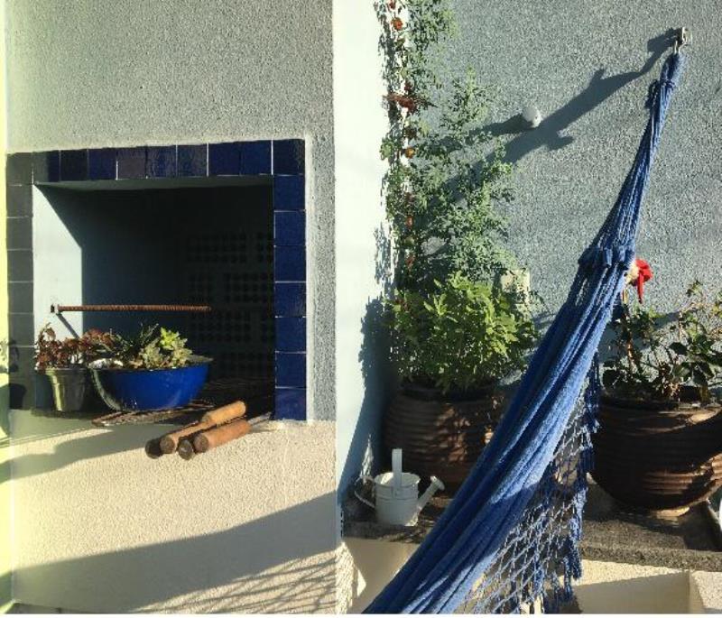 Apartamento-Codigo-1301-a-Venda-no-bairro-Lagoa-da-Conceição-na-cidade-de-Florianópolis