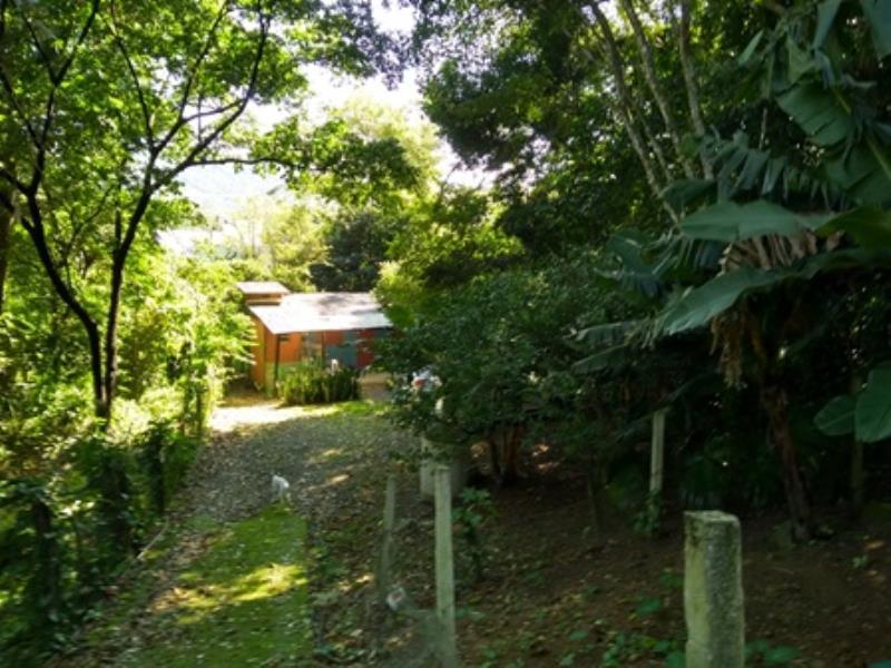 Terreno-Codigo-1305-a-Venda-no-bairro-Lagoa-da-Conceição-na-cidade-de-Florianópolis