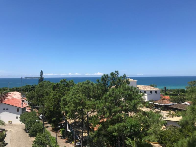 Casa-Codigo-1311-a-Venda-no-bairro-Praia-Mole-na-cidade-de-Florianópolis