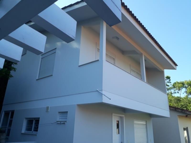 Casa-Codigo-1315-para-Alugar-no-bairro-Lagoa-da-Conceição-na-cidade-de-Florianópolis