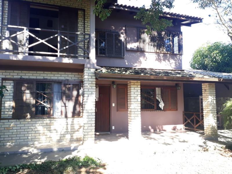 Casa-Codigo-1316-para-alugar-no-bairro-Campeche-na-cidade-de-Florianópolis