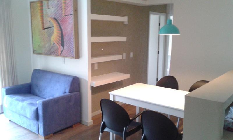 Apartamento-Codigo-1317-para-alugar-no-bairro-Lagoa-da-Conceição-na-cidade-de-Florianópolis
