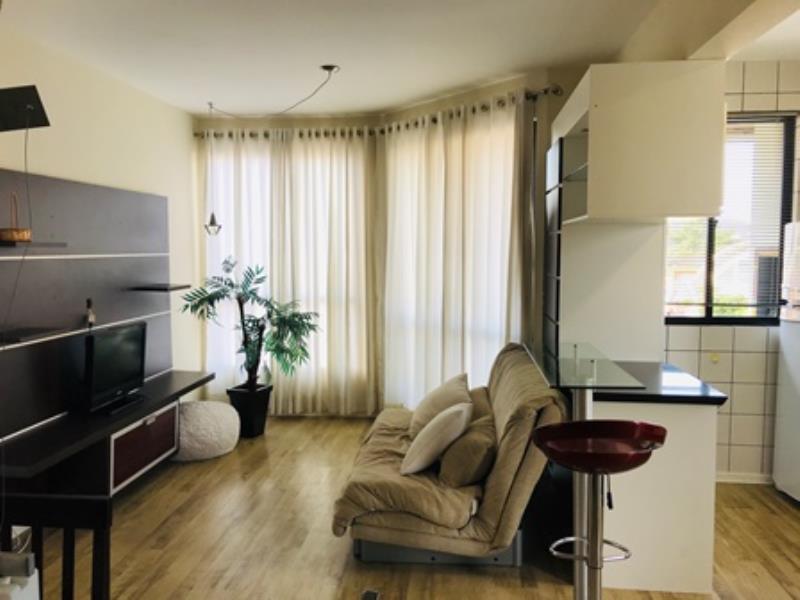 Apartamento-Codigo-1318-a-Venda-no-bairro-Lagoa-da-Conceição-na-cidade-de-Florianópolis