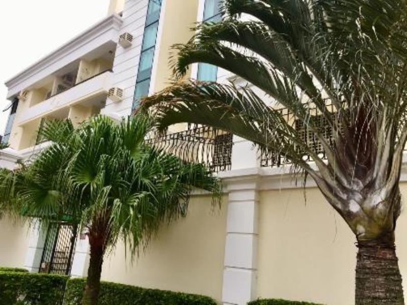 Apartamento-Codigo-1320-a-Venda-no-bairro-Lagoa-da-Conceição-na-cidade-de-Florianópolis