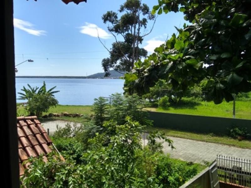 Casa-Codigo-1321-a-Venda-no-bairro-Lagoa-da-Conceição-na-cidade-de-Florianópolis
