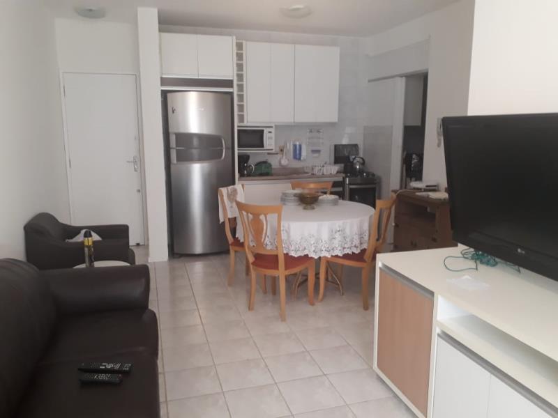 Apartamento-Codigo-1329-para-Alugar-na-temporada-no-bairro-Barra-da-Lagoa-na-cidade-de-Florianópolis