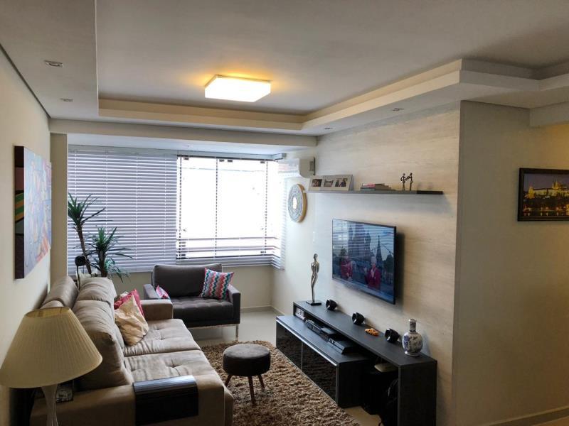 Apartamento-Codigo-1336-a-Venda-no-bairro-Estreito-na-cidade-de-Florianópolis