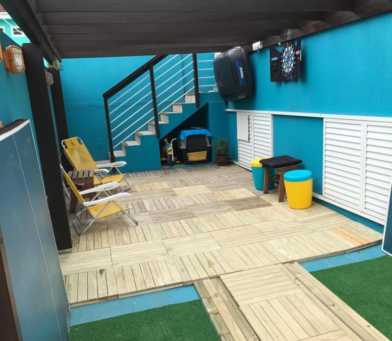 Apartamento-Codigo-1337-a-Venda-no-bairro-Lagoa-da-Conceição-na-cidade-de-Florianópolis