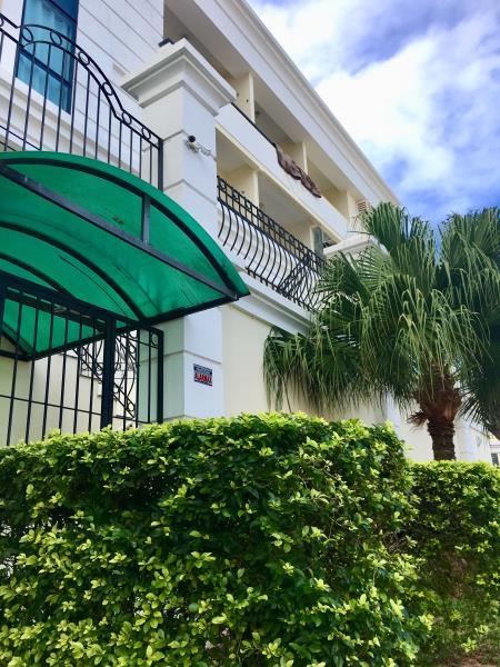 Apartamento-Codigo-1341-a-Venda-no-bairro-Lagoa-da-Conceição-na-cidade-de-Florianópolis