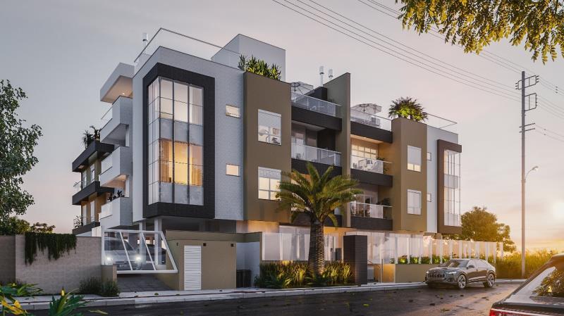 Apartamento-Codigo-1345-a-Venda-no-bairro-Campeche-na-cidade-de-Florianópolis