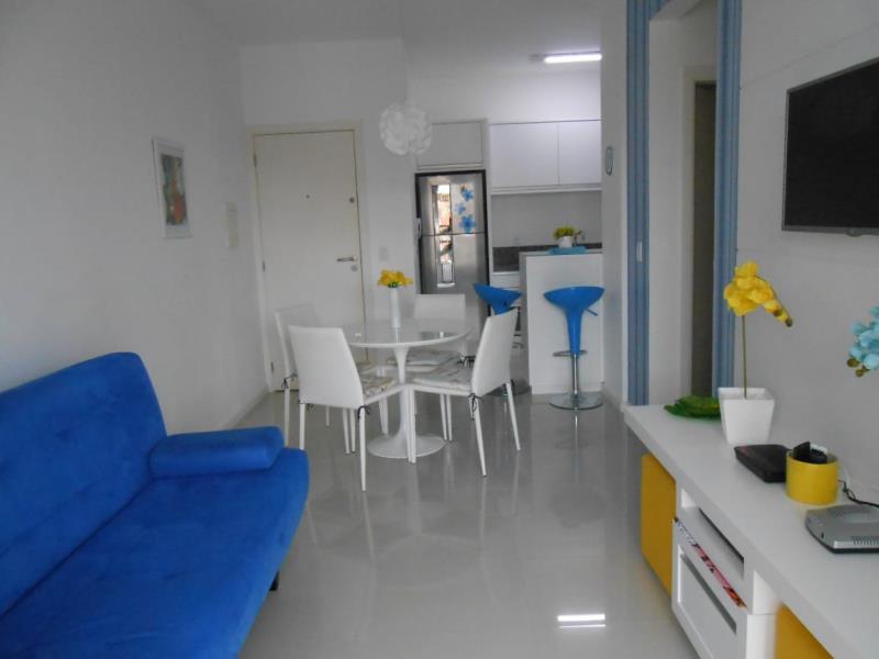 Apartamento-Codigo-1350-a-Venda-no-bairro-Canasvieiras-na-cidade-de-Florianópolis