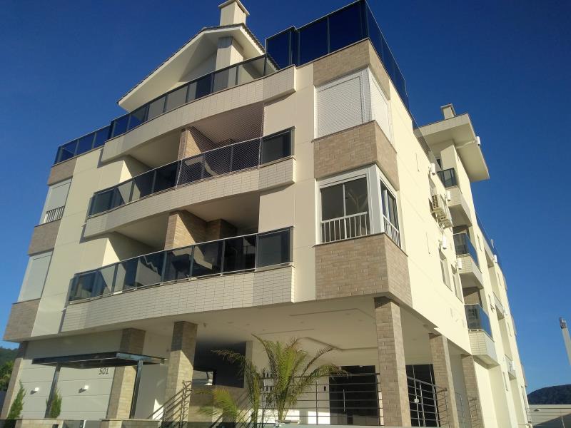 Apartamento-Codigo-1353-a-Venda-no-bairro-Campeche-na-cidade-de-Florianópolis