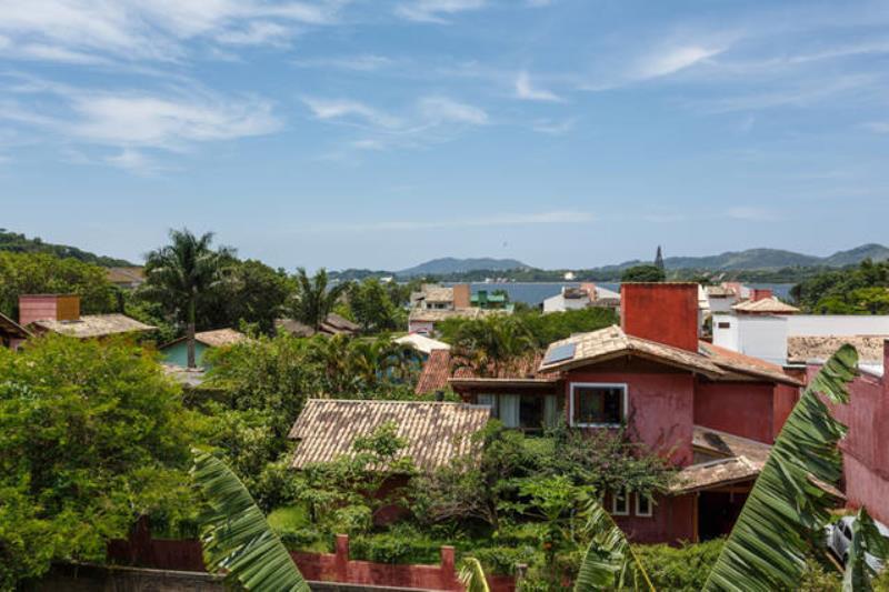 Casa-Codigo-1355-a-Venda-no-bairro-Lagoa-da-Conceição-na-cidade-de-Florianópolis