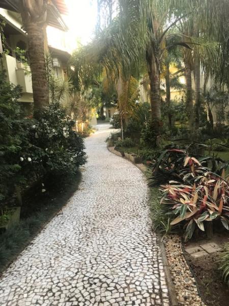 Apartamento-Codigo-1356-a-Venda-no-bairro-Lagoa-da-Conceição-na-cidade-de-Florianópolis