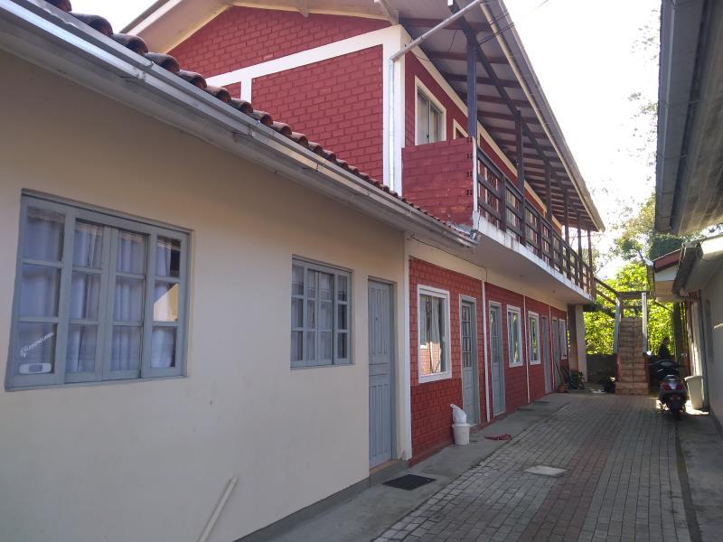 Pousada-Codigo-1359-a-Venda-no-bairro-Lagoa-da-Conceição-na-cidade-de-Florianópolis
