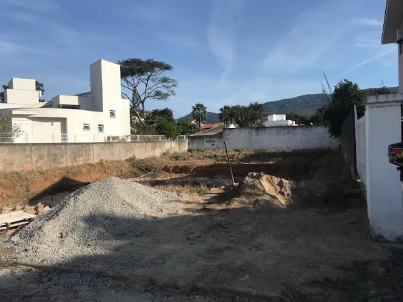 Terreno-Codigo-1360-a-Venda-no-bairro-Lagoa-da-Conceição-na-cidade-de-Florianópolis