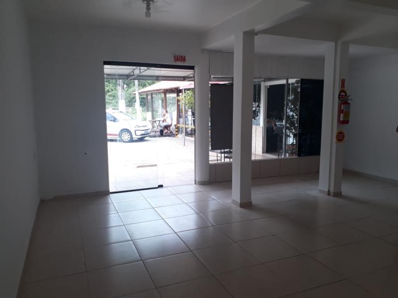 Sala-Codigo-1361-para-alugar-no-bairro-Lagoa-da-Conceição-na-cidade-de-Florianópolis