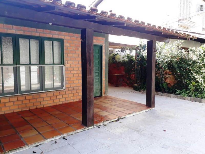 Casa-Codigo-1362-para-alugar-no-bairro-Lagoa-da-Conceição-na-cidade-de-Florianópolis