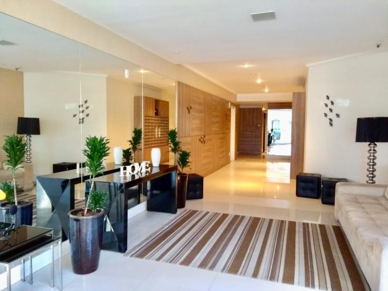 Apartamento-Codigo-1363-a-Venda-no-bairro-Itacorubi-na-cidade-de-Florianópolis